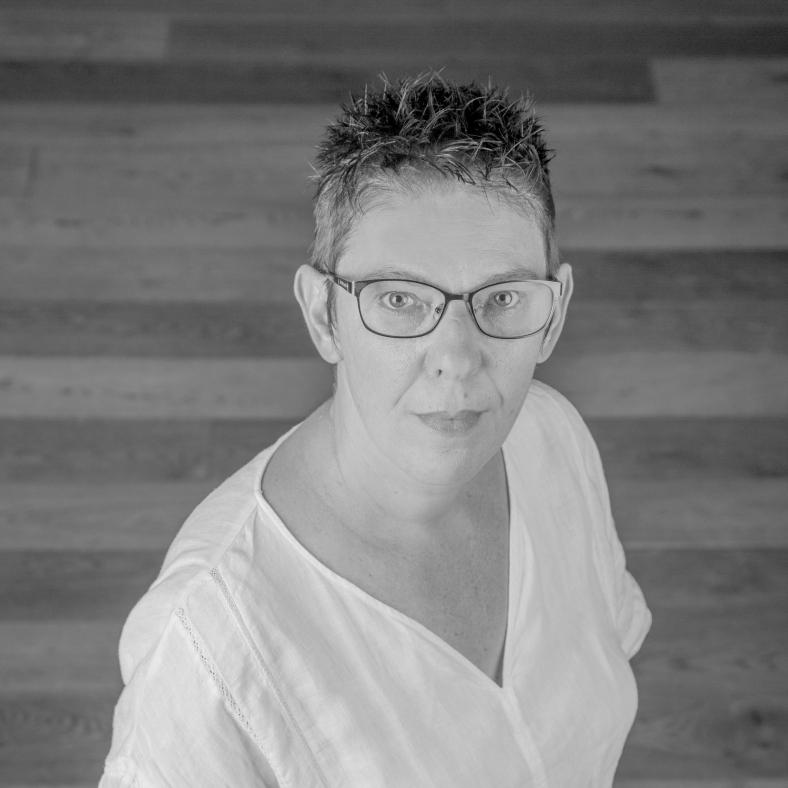 Anja De Roover
