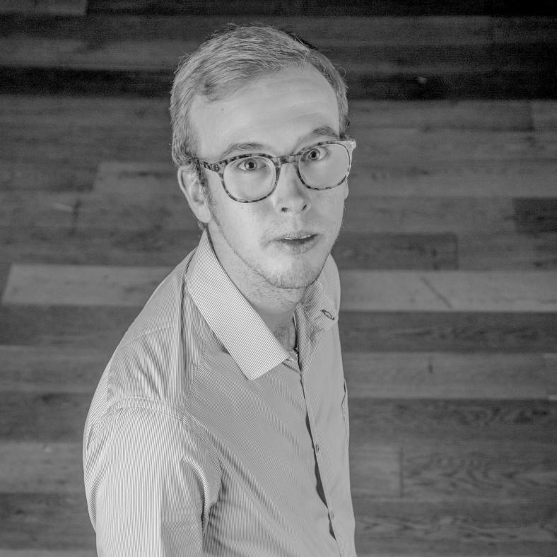 Michiel Servranckx (2)