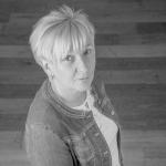 Patricia Stevens (4)
